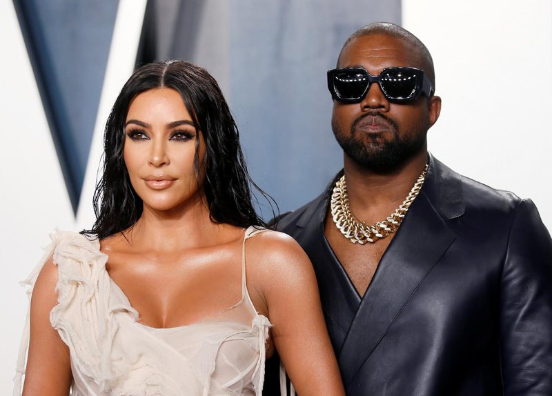 Kanye West kërkon para borxh, princi saudit: Jap 10 milionë
