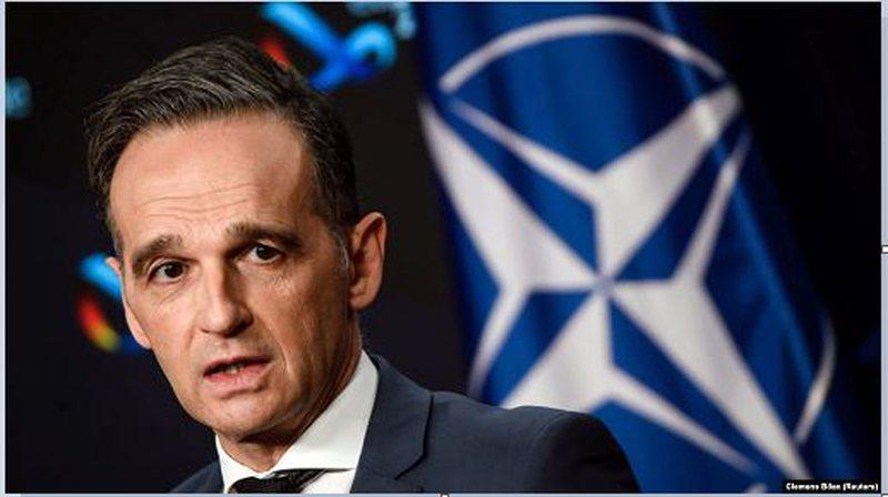 """""""S`ka luftë...."""", Turqia dhe Greqia bëjnë paqe pas"""