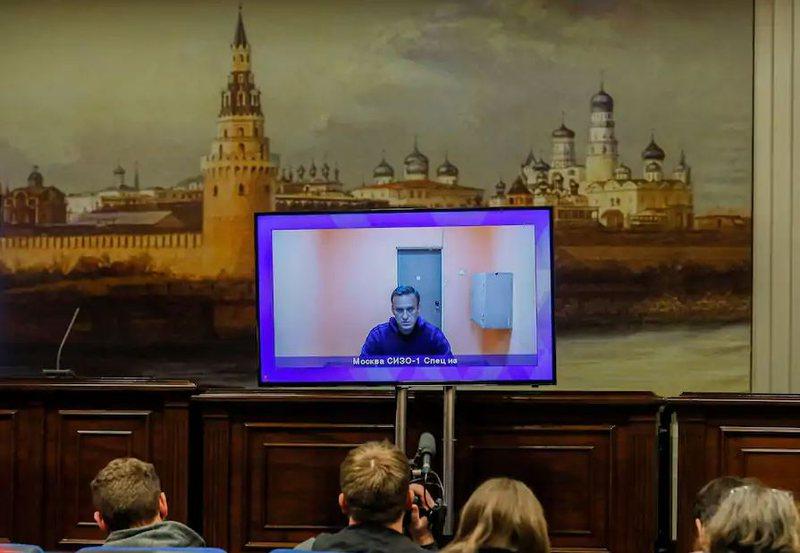 Gjykata në Moskë merr vendimin për liderin e opozitës ruse