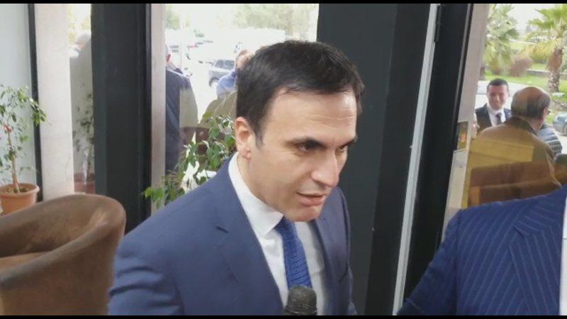Olsian Çela mbledh prokurorët për dy vendet në KLP, ja 5
