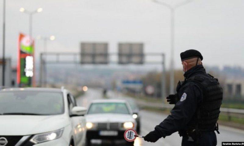 Qeveria e Kosovës lehtëson masat anti-Covid, ndryshon orën