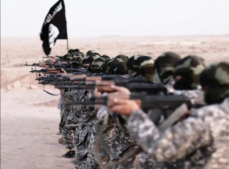 Planifikoi sulme terroriste në Shqipëri dhe Gjermani, dënohet me