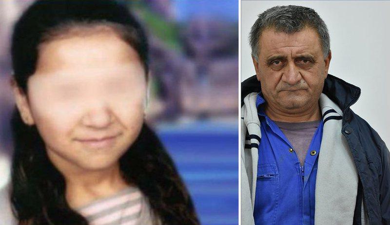 Dogji për së gjalli 12-vjeçaren shqiptare/ Zbulohet pas 9