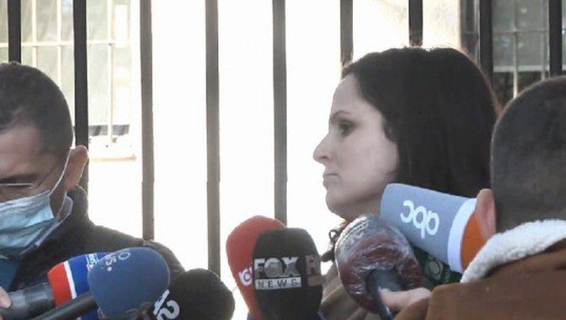 U akuzuan për bashkëpunim me Tiren, gjykata liron dy sanitaret e