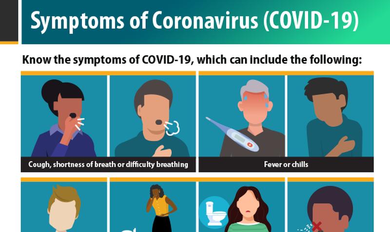 Pasojat e Covid-19 mund t'ju përndjekin gjatë, ekspertët