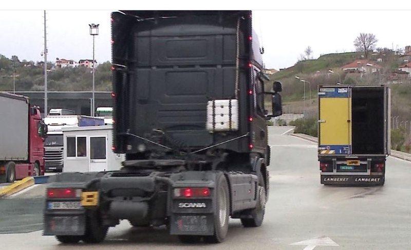 Mbi 10 milionë dollarë më shumë , eksportet shqiptare