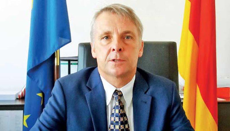 Gjermania dhe Franca nuk ndalen, thirrje Kosovës për formimin e