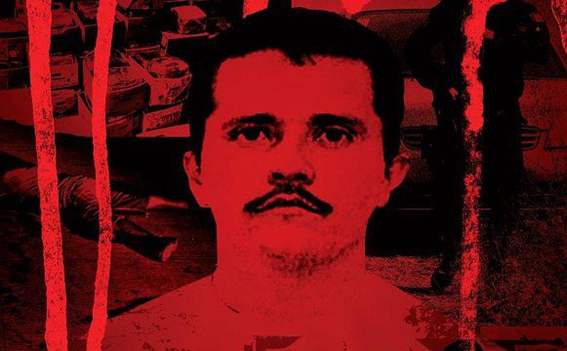"""""""Është më i frikshëm se El Chapo"""", oficeri i"""