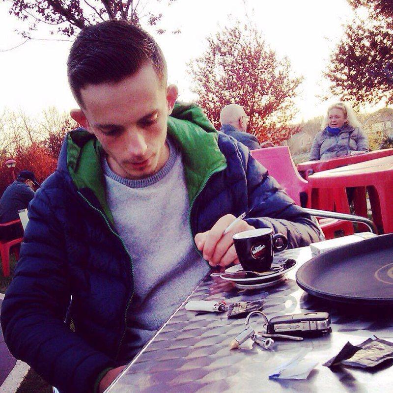 Aksident tragjik i merr jetën 22- vjeçarit në Kurbin