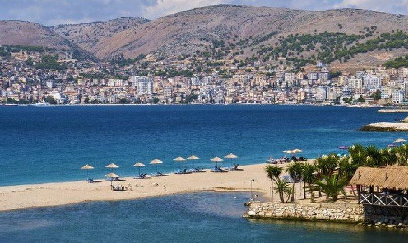 Media serbe reklamon turizmin në Shqipëri: Greqia e re, nuk
