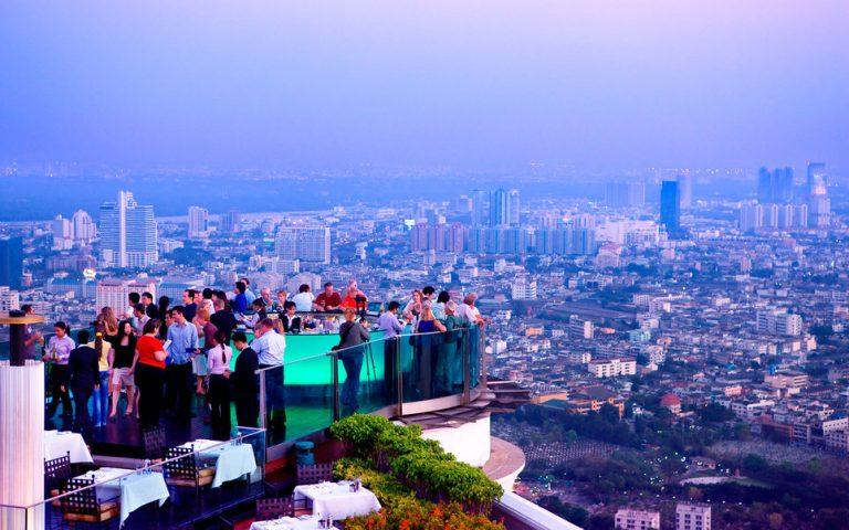 sky bar thailand bangkok UNREALBARS0916 0 768x480