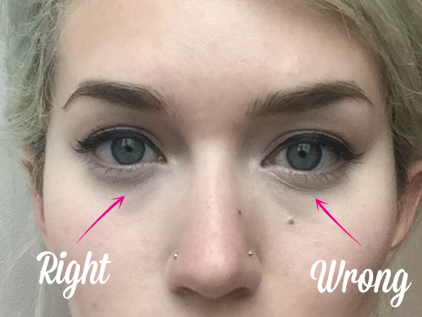 1441060238 right wrong concealer