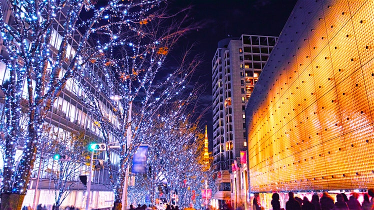winter lights roppongi tokyo b4f60a4cc18b