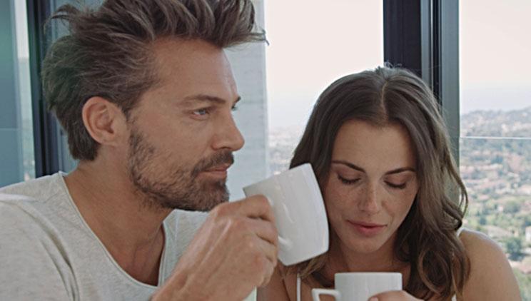 kafejaaa