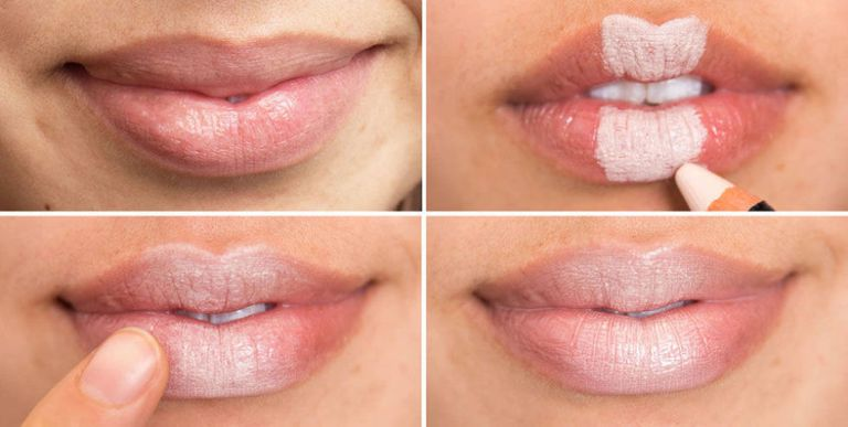 gallery 1428009552 lip crayon