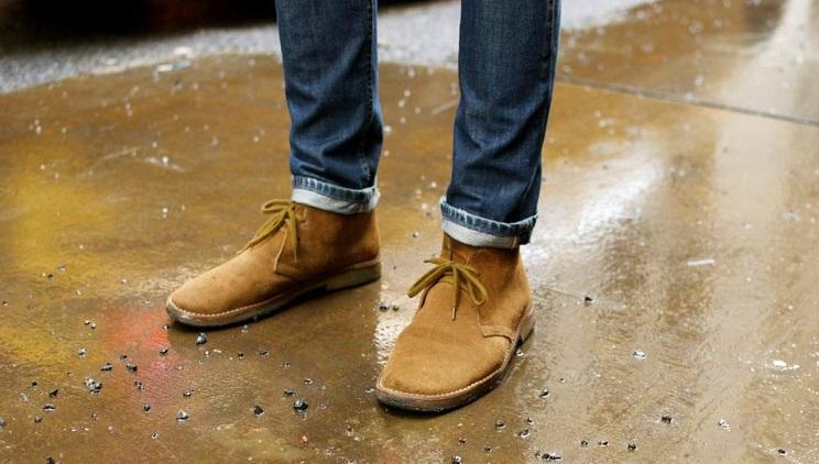 suede desert boots 1170x600