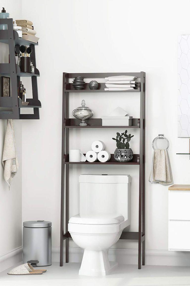 1540406982 ladder shelf bathroom organizers 1540406929