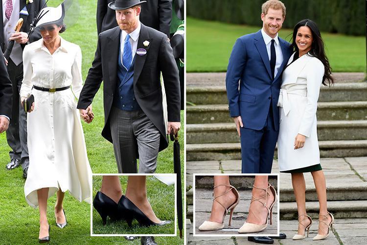 AD COMPOSITE Markle Shoes V2