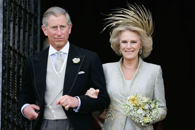hbz prince charles wedding ring 52609083 1526688526