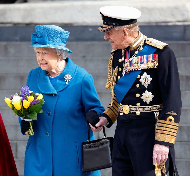 hbz queen prince philip 466139586 1526687432