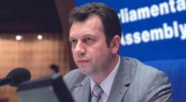 Dita e Europës, Biberaj: Shqipëria nën drejtimin e Edi Ramës