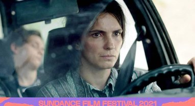 Filmi kosovar për gruan e Krushës merr 3 çmimet e mëdha