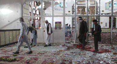 Thellohet bilanci i viktimave në Afganistan/ Shkon në 47 numri i