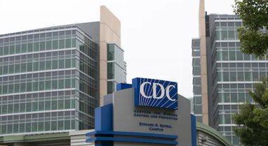 Doza e tretë e vaksinës antiCovid në SHBA, CDC jep
