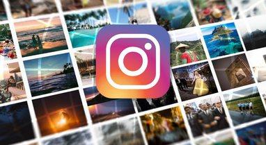 Rregulla të reja për Instagramin, data e lindjes është e
