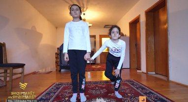 Preku zemrat e shqiptarëve, del me sukses operacioni i dytë i binjakes