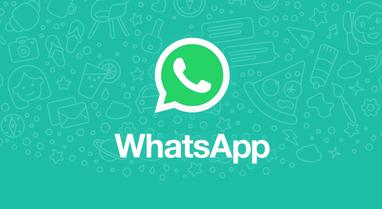 WhatsApp, një opsion fsheh bisedat e padëshiruara