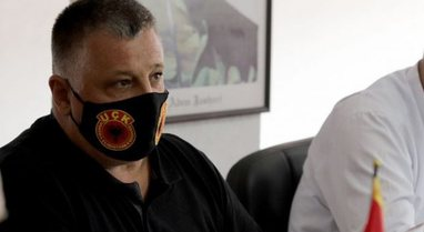Vazhdon seanca gjyqësore ndaj ish-krerëve të OVL-UÇK,