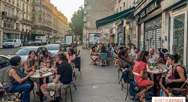 Franca drejt rihapjes, më 19 maj lejohen restorantet dhe kafenetë, ja