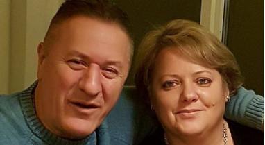 Kosovë/ Vrau dy prindërit sapo u kthyen në vendlindje për