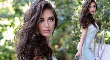 Braktisi serialin, shëndeti i aktores së famshme turke në rrezik