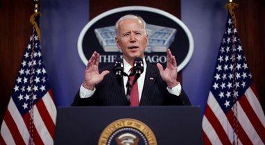 Fitorja e parë legjislative e Biden, SHBA miraton paketën e
