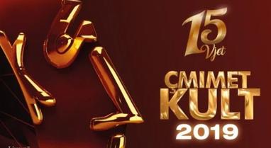 Drejtoresha e Teatrit Migjeni kritikon Çmimet Kult