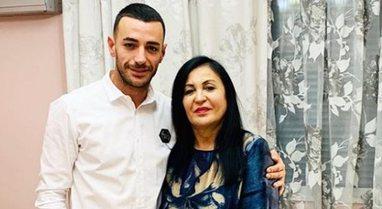 Stresi publikon bisedat me nënën pas shpalljes në kërkim nga