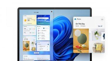 """Microsoft"" prezanton zyrtarisht sistemin e ri Windows 11"