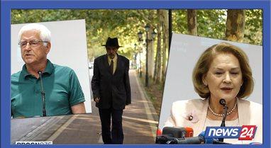 In memoriam Moikom Zeqo, një vit pa figurën poliedrike. Ceka: Ishte