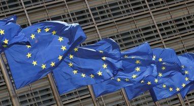Ministrat e BE-së, më 10 maj, diskutojnë për Ballkanin