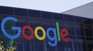 Google do të ndalojë reklamat që mohojnë ndryshimet