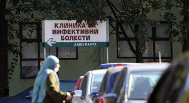 Maqedonia e Veriut nis vaksinimin kundër COVID-19, vaksinat u dhuruan nga