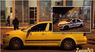 Zbardhen të tjera detaje nga atentati ndaj shqiptarit në Athinë,