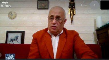 Zgjedhjet/ Artan Fuga: PS përdori asetet e qeverisë, PD asnjë faj