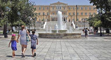 Ulen rastet e reja me Covid-19 në Greqi, regjistrohen edhe 32 viktima