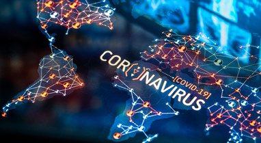 Covid-19, një seri aksidentesh apo një komplot i planifikuar?