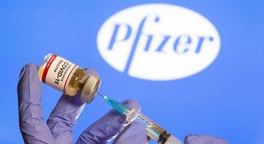 SHBA japin miratim për vaksinën Pfizer/BioNTech për imunizimin e