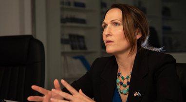 Ambasada amerikane: Kosovës i duhet vetting sistematik!