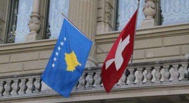 Zvicra merr vendimin, heq Kosovën nga lista e shteteve me rrezik nga